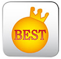 Best Award - Whitlocks Vacuum and Sewing Center