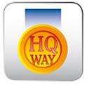 Handi Quilter Way Award