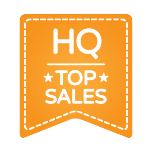 "Whitlocks honored with ""HQ Top Sales"" Award winner for 2013"
