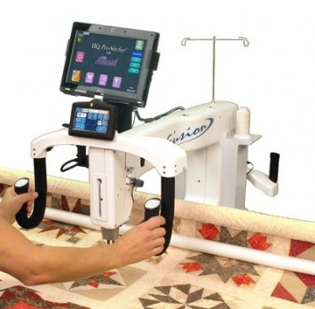 productimage-picture-hq-pro-stitcher-hqsup24-fusion-package-243_jpg_400x400_q85