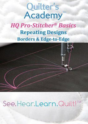 productimage-picture-quilters-academy-hq-pro-stitcher-basics-repeating-designsborders-edge-edge-dvd-237_jpg_400x400_q85