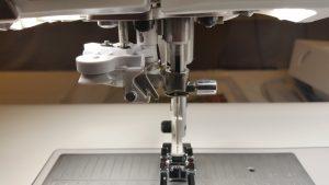Designer Epic Automatic Needle Threader