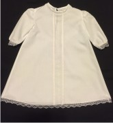 Baby Day Gown