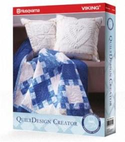 5D QuiltDesign Creator