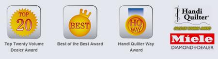 awards_03