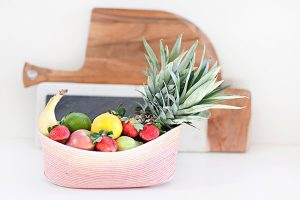 ombre-basket-from-janome