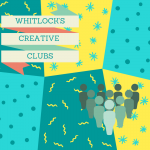 WHITLOCK'S CREATIVE CLUBS