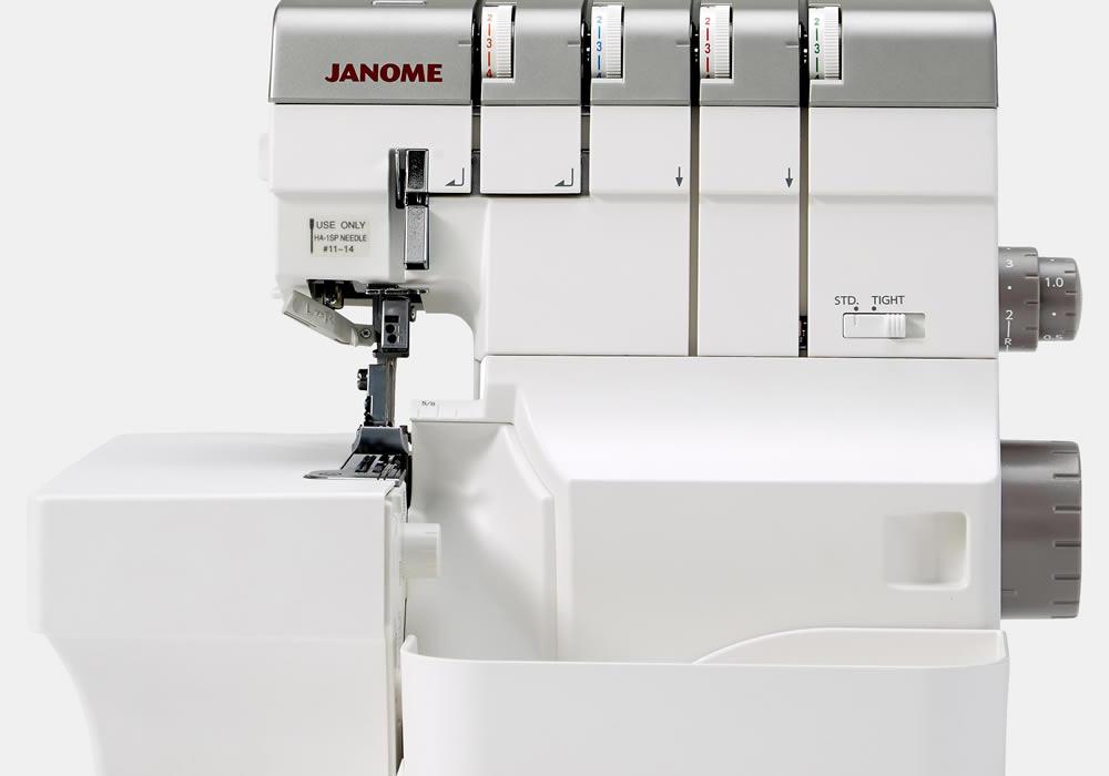 Salem's Vacuum Vacuum Parts Sewing Sewing Parts Center Unique Sewing Machine Repair Tucson
