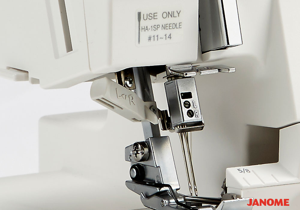 Salem's Vacuum Vacuum Parts Sewing Sewing Parts Center New Sewing Machine Repair Tucson